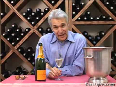 Laurent-Perrier and Veuve Clicquot Special Offers - Buy