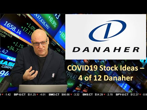 Danaher Corporation 2017 Q4 - Results - Earnings Call