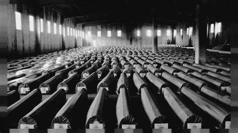 Srebrenica: Truth and Lies – Archives | Veterans Today