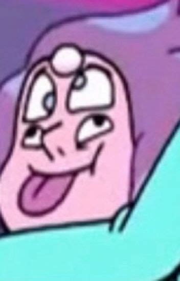 Book of Funny Steven Universe memes and Pictures 2 - Lydia