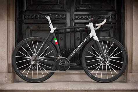 Build Gallery | Bespoke Cycling