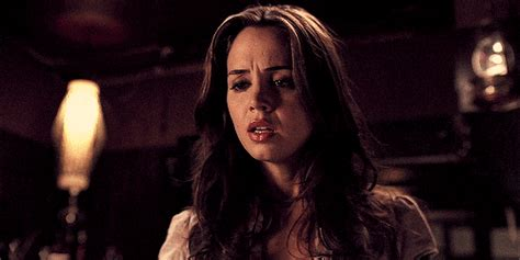 36 Sexy Gif Of Eliza Dushku Will Leave You Stunned By Her