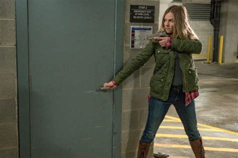 Chicago PD Season 5 Episode 18 Review: Ghosts - TV Fanatic