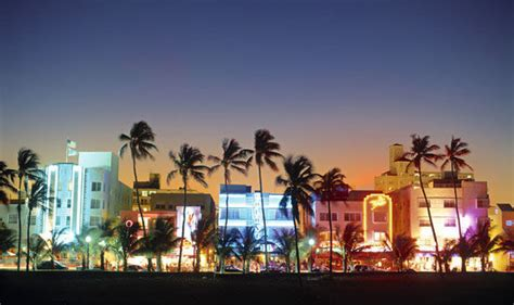 Miami: The best things to do | Beach Holidays | Travel