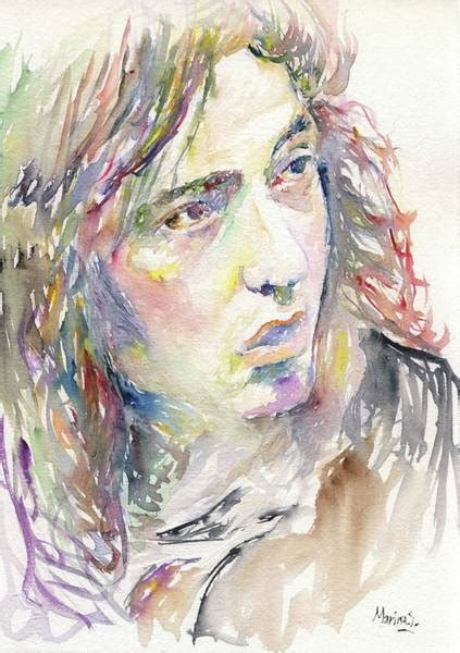 Rory Gallagher Posters | Fine Art America