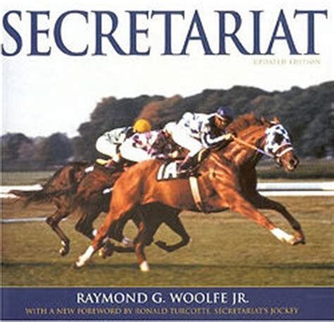 This Day In Sports History (May 4th) - Secretariat   Total