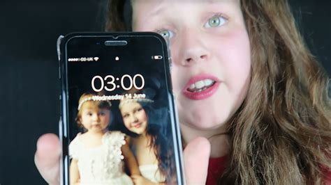 3 am challenge: A YouTube trend that may scare young kids