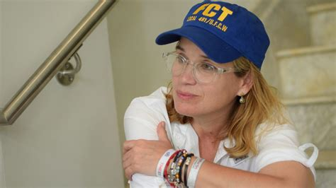 In Q&A, San Juan mayor rails against American influence in