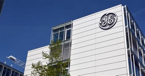 General Electric selling Danaher Corporation, its