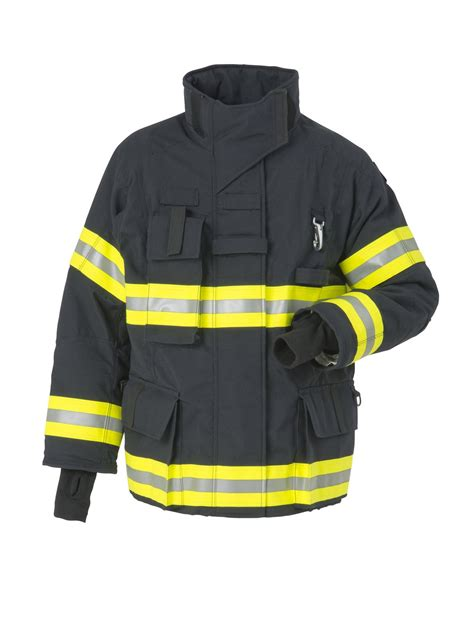 Viking Warrior NFPA Turnout Gear – Jersery Shore Rescue Tools
