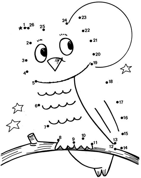dot to dot animals - Google zoeken   Coloring pages, Dots
