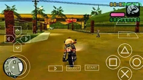 Best PPSSPP Games for Android APK- Latest & Updated