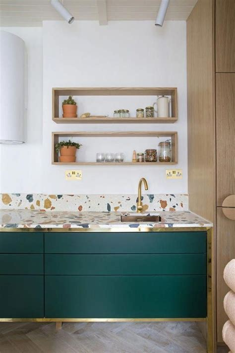 SOS: how to repaint my kitchen furniture? in 2020 (With