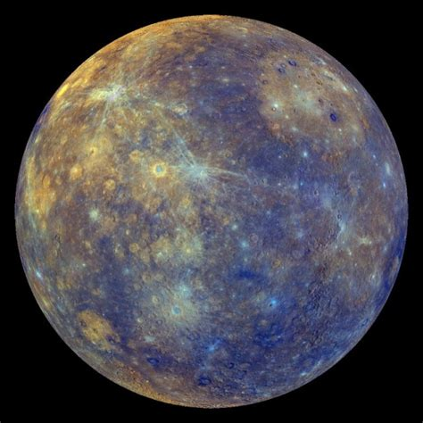 Hit-and-run planetary collisions may have left Mercury 70%