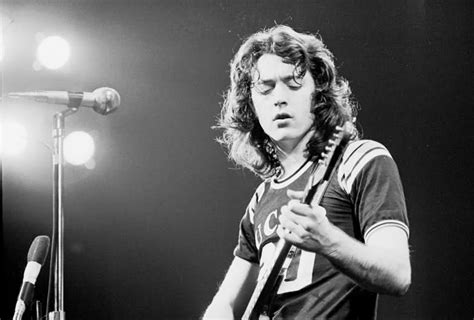 LLOPDELBLUES: Rory Gallagher Live Madrid 1975