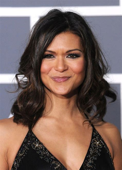 Nia Peeples Looks Ageless at 58 — Inside Her Life after