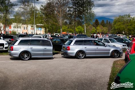 Wörthersee 2015 // Photo Coverage