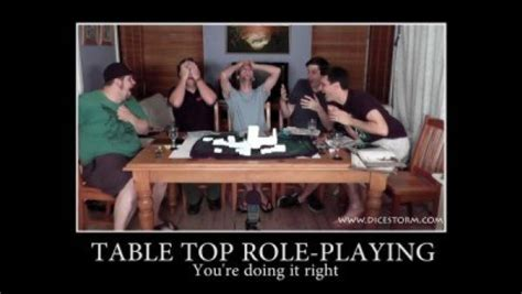 Attack of the D&D / RPG Memes! - SHANE PLAYS