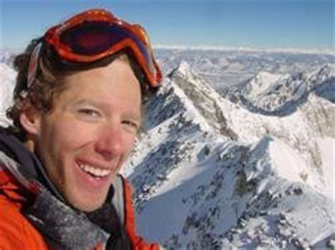 Aron Ralston   Official Publisher Page   Simon & Schuster UK