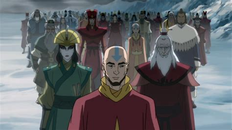 Avatar facts - Let's talk about the Avatar Cycle