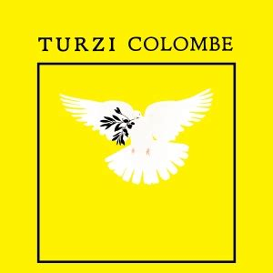 Record Makers - Turzi - Colombe - EP