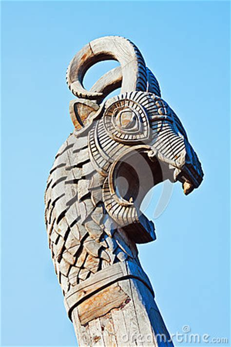Head Of A Dragon Royalty Free Stock Image - Image: 32565356