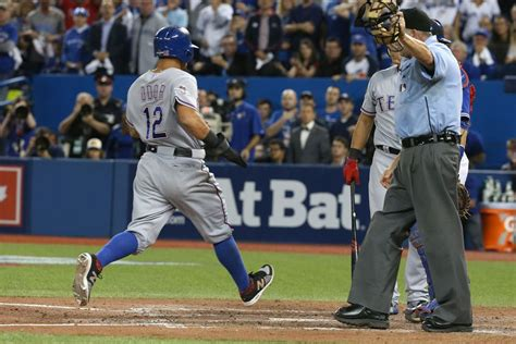 Five key moments from Blue Jays' wild ALDS Game 5 win over