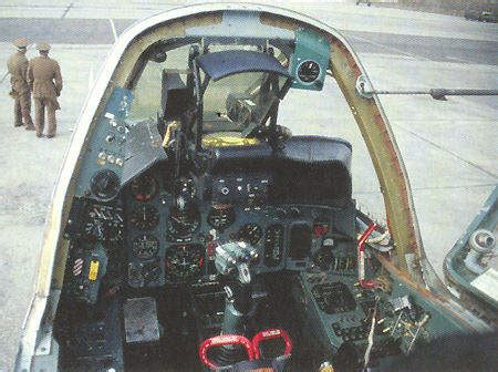 Su-25 (Su-28) Frogfoot Close-Support Aircraft - Airforce