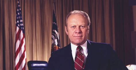 Vice Presidents That Became Presidents
