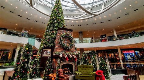 A Ton of New Events About to Take Place at Erin Mills Town