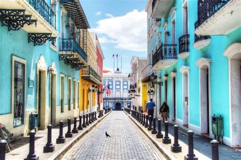 Pictures | Sail Old San Juan | Pictures & Videos of