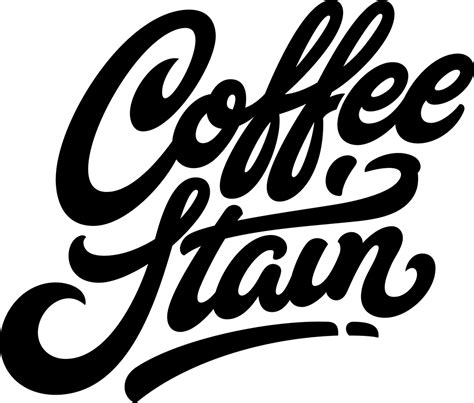 Coffee Stain Studios - Official Satisfactory Wiki