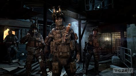Metro: Last Light Complete Edition age-rated by PEGI