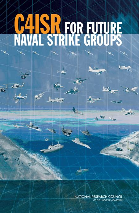 4 Command-and-Control Systems | C4ISR for Future Naval