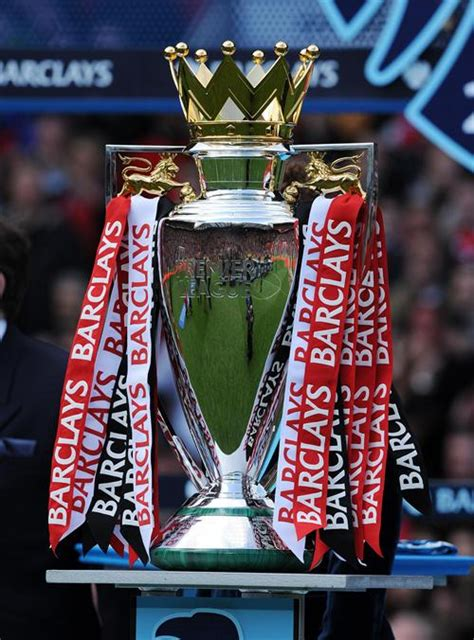 EPL Season Preview 2011-12: Liverpool FC- Will They Walk