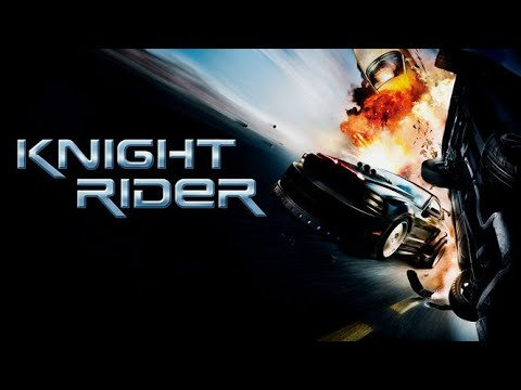 Knight Rider   free download links