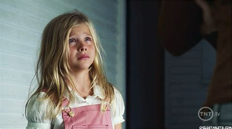 C Index of Child/Young Actresses/Starlets/Stars