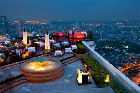 A Perfect Day in Bangkok   Insight Guides Blog