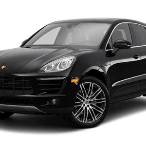Macan Archives - JS Solfilm