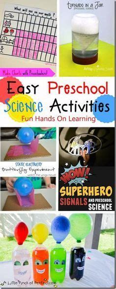 10 Awesome Electricity Projects for Kids | Frugal Fun for