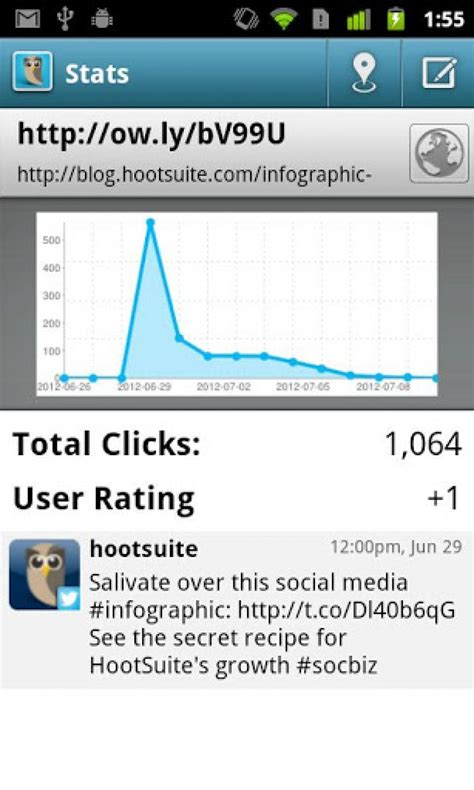 Hootsuite Apk For Android - Approm