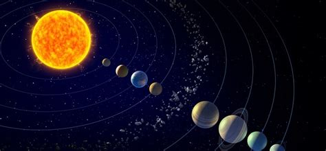 Top Universities for Physics & Astronomy in 2015 | Top