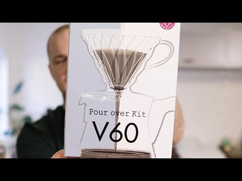 Top 5 commercial pour over coffee stands   Pour Over Coffee