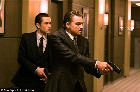 Could inception become a reality? Scientists induce lucid