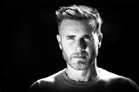 EXCLUSIVE: Gary Barlow reveals brand new video for Forever