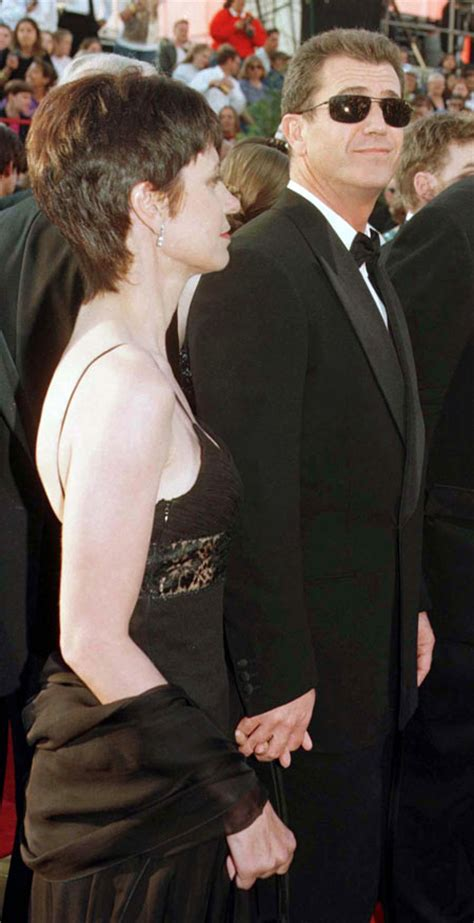 Mel Gibson's divorce dubbed Hollywood's costliest at