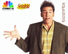 14 Best Cosmo Kramer Ref images | Seinfeld, Cosmos, King