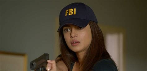 11 Best FBI TV Shows (Series) of All Time - The Cinemaholic