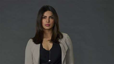 Quantico season 2 on Alibi: Cast and characters - who's