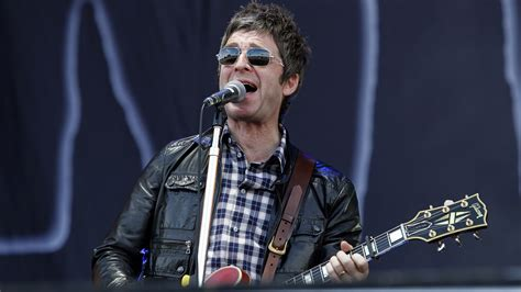Noel Gallagher: 'I can never forgive Liam' for walking out